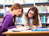 Качественное написание работ для студентов! От преподавателей. С