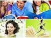 Скорочтение для взрослых и старшеклассников