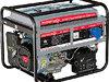Генератор бензиновый 5 кВт