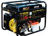 Продам бензиновый генератор электричества Huter DY8000LX-3 6500