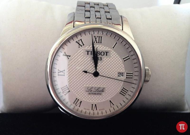 Часы tissot купить оригинальные наручные часы tissot в киеве