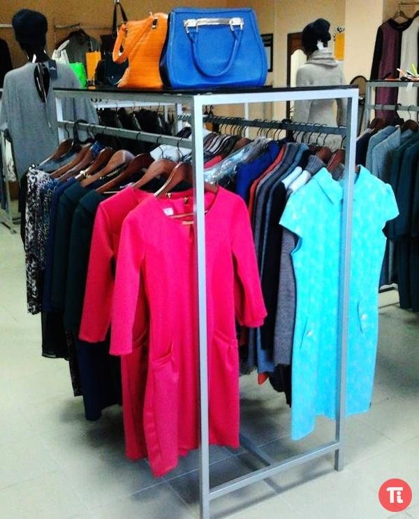 Продажа Одежды Дешево С Доставкой