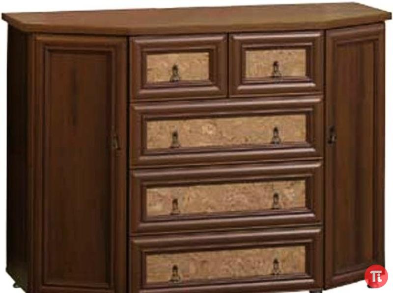 Mebel-trade.spb.ru купить онлайн - Все для дома - Мебель - Комоды