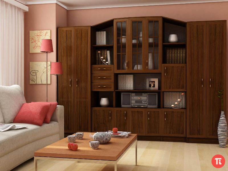 Икеа Мебель Для Гостиной Фото Москва
