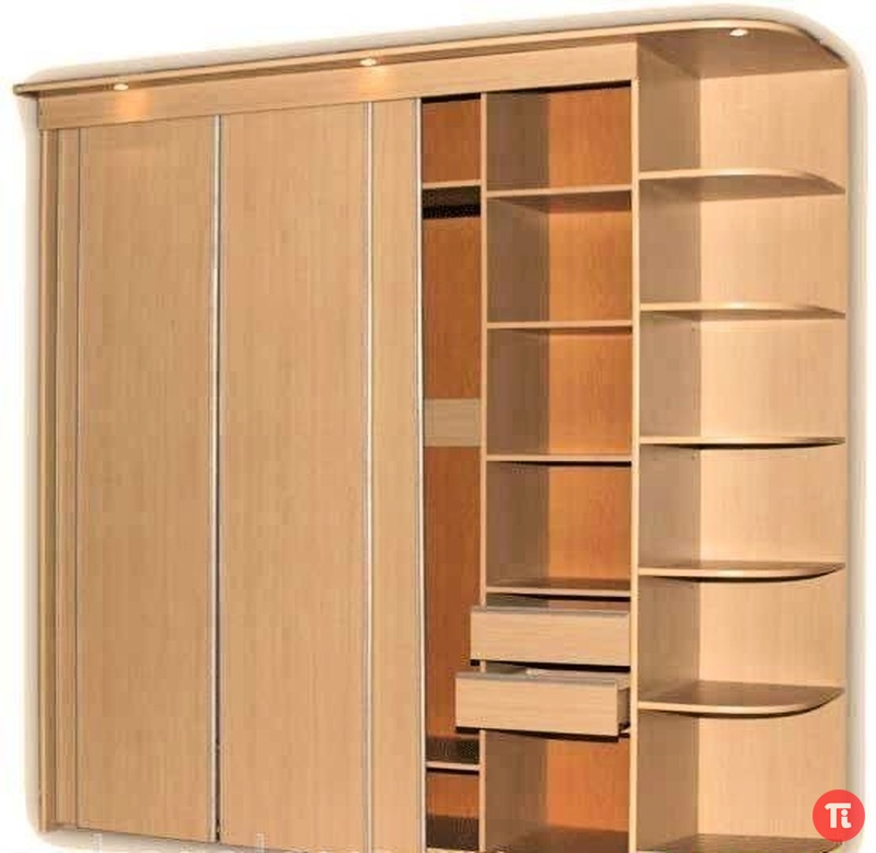 Недорого мебель, шкафы