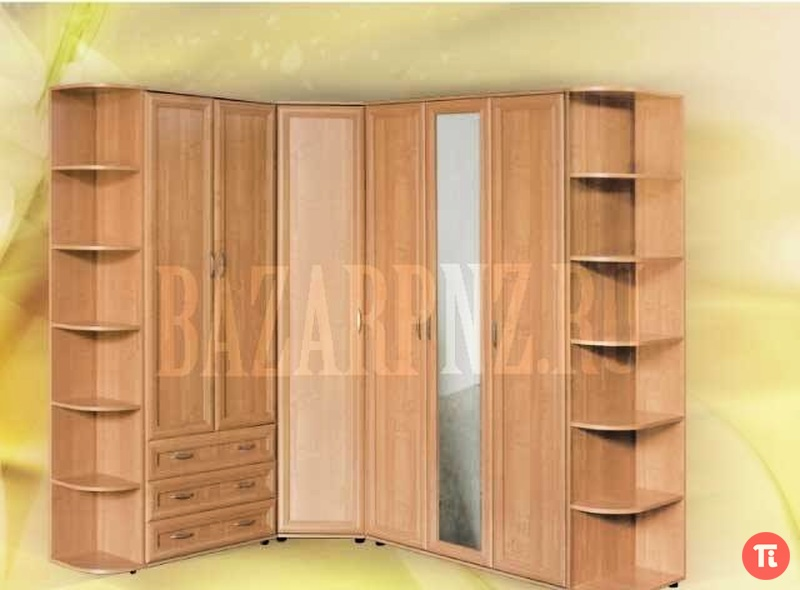 Сборка мебели, ремонт мебели (шкафы-купе, кровати и т. д) бе.