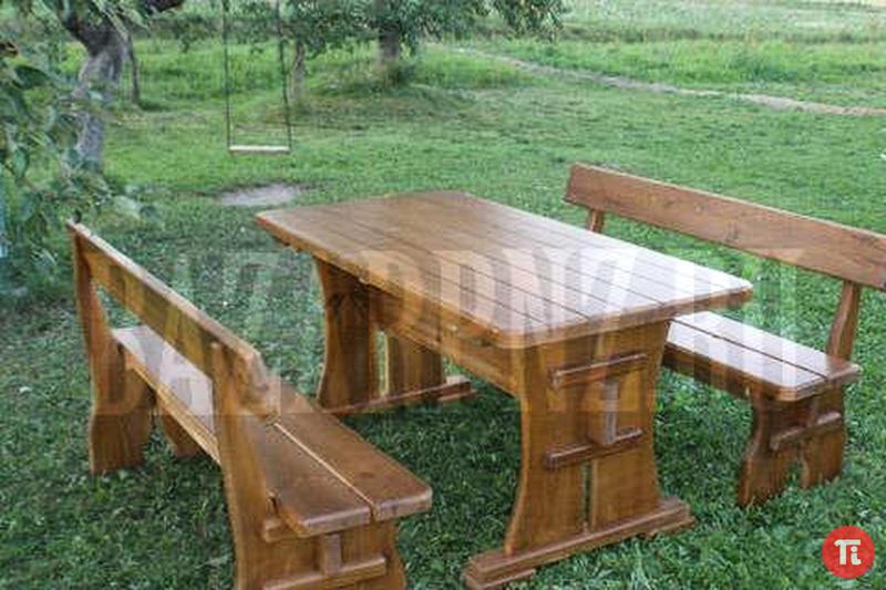 Скамейка, скамейка садовая, скамейка дачная, скамейка банная, скамейка для сада, скамейка для бани, скамейка для дачи