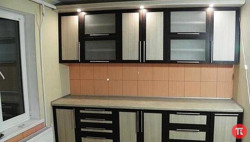 Кухонный гарнитур недорого екатеринбург мебель для кухни.