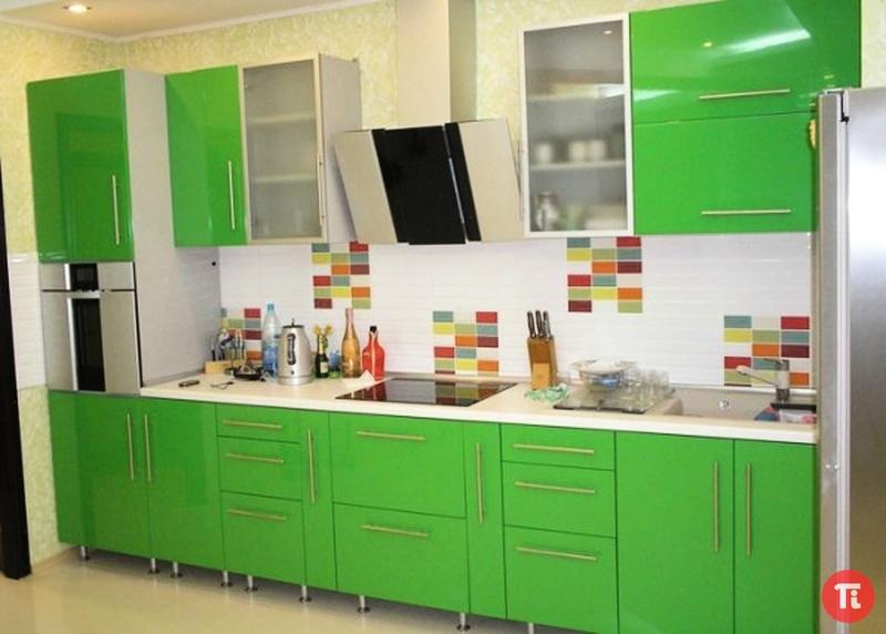 Кухни одесса фото и цена