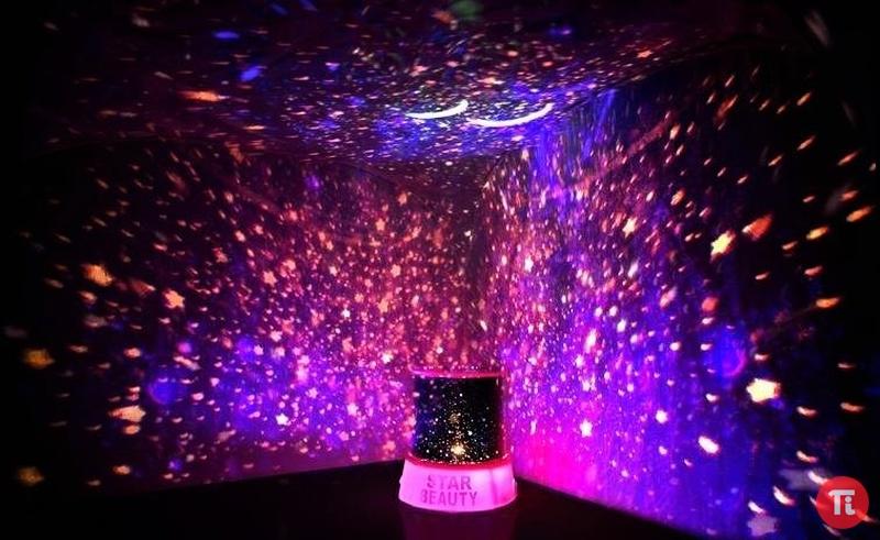Купить в киеве проектор звездного неба черепаха, ночник музыкальный, светильник музыкальный music