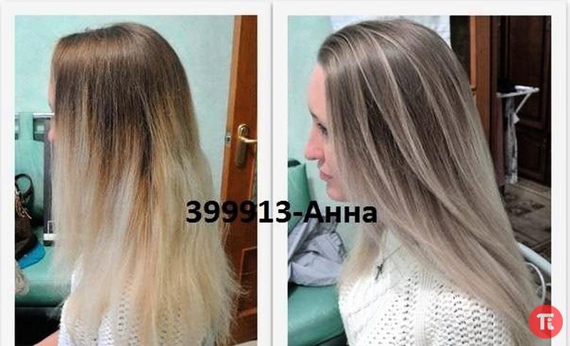 http://i.penzainform.ru/sales/health/hairdresser/okrashivanie_volos_lyuboj_slozhnosti_0001CF83H/172318.jpg