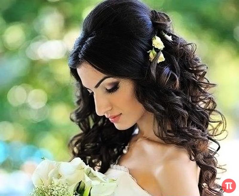 как связать красивые тапочки крючком для начинающих. прическа на длинные волосы с локонами на свадьбу.