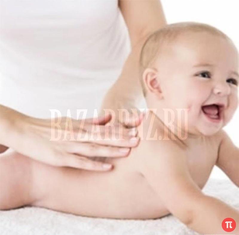 Крем для увеличения груди эвелин купить в мариуполе