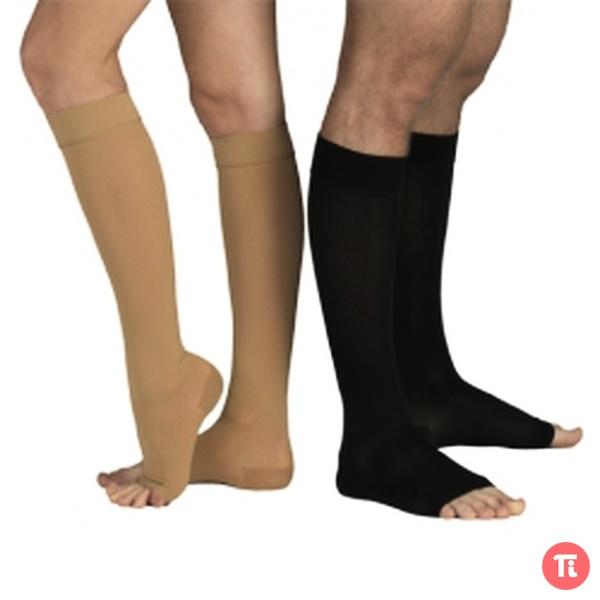 Как лечить вены на ногах варикоз