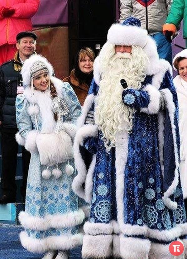 http://i.penzainform.ru/sales/holidays/organization/priglasite_novogodnyuyu_skazku_v_dom_00021A69H/205471.jpg