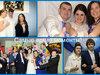Самые стильные, яркие, весёлые свадьбы вашей мечты - с нами