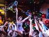шоу мыльных пузырей. проведения дня рождения , свадьбы, торжеств
