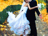 Фотограф на свадьбу в Пензе, свадебный фотограф, видеооператор