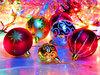 Качественная видеосъёмка утренников-новогодних,выпускных, фото