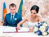На свадьбы, утренники, юбилей, выпускные, 1 сентября-видео+фото 2 в 1