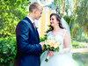 Свадебный видеооператор,фотограф на свадьбу,видеосъёмка свадеб