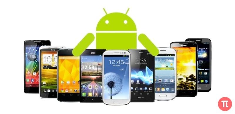 Как сделать прошивку телефона в домашних условиях андроид