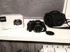Продам фотоаппарат SONY- DSC-H300