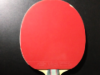 Продам профессиональную теннисную ракетку для настольного теннис