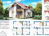 Недорого проекты домов в Пензе