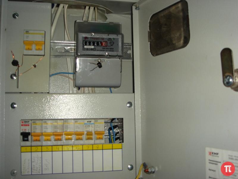 Электромонтажные работы любой сложности: монтаж новой эл, проводки, замена старой, установка розеток, выключателей...