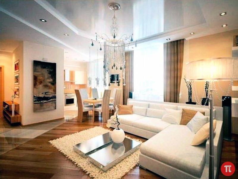 Летний : когда и почему взлетит аренда квартир и