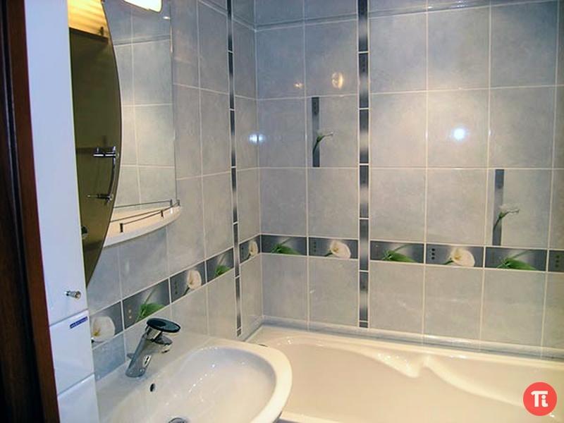Ремонт квартир таганрог - заказать ремонт квартиры