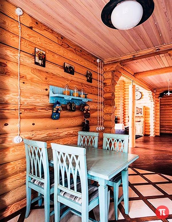 Дизайн проект двухкомнатной квартиры в Москве: цена от