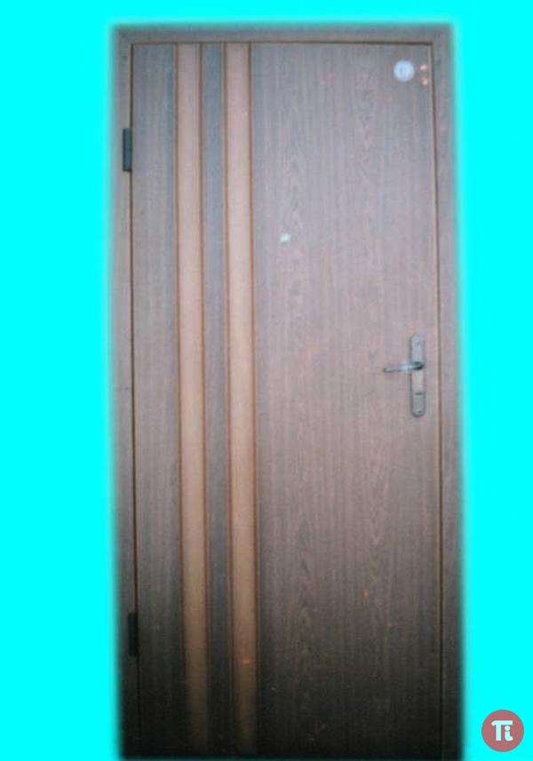 стальные двери оптом дешево москва
