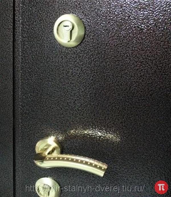 металлические и межкомнатные двери, текстура, шпон, МДФ, ЛДВП, ковролин, ви