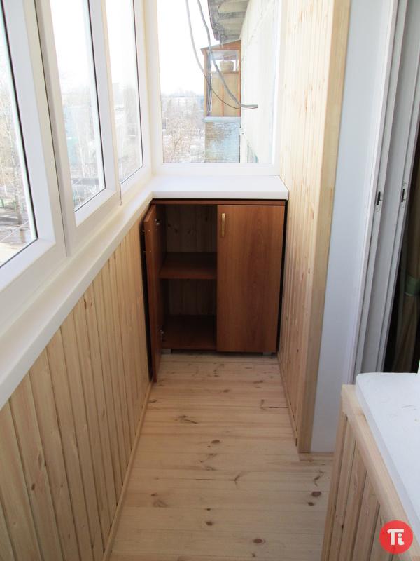 Остекление балконов пвх в пензе (устройство балконов, лоджий.