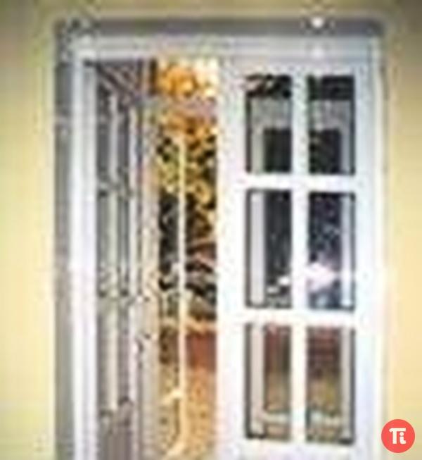 Рыбинск сколько стоит перепланировка окна во входную дверь и.