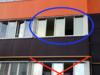 Тонировка окон, балконов Пенза