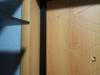 Установка дверей и откосов