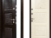 Входные двери Бульдорс с установкой