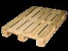 Покупаем деревянные поддоны всех видов.
