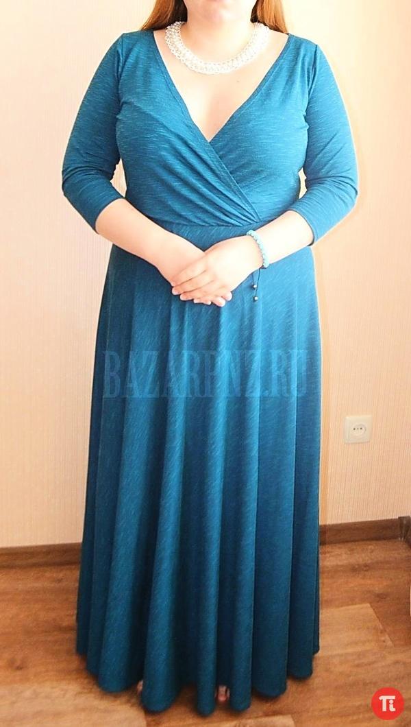Женская Одежда Большого70-76 Размера Дешово