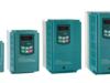 Ремонт HF Inverter EURA Drives E1000 f1000 f1500 f2000 F1000-G F