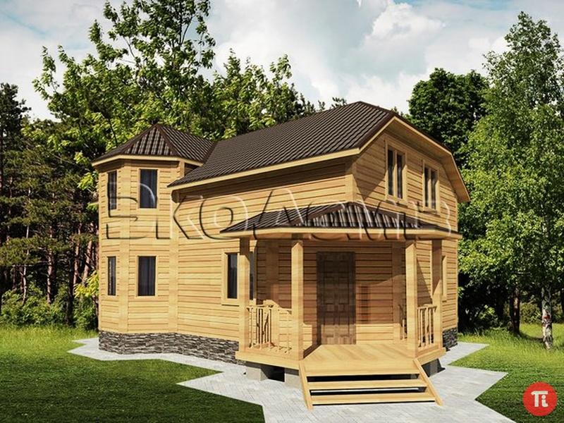 дешовые дома до300т р всаранске мордовия качественном термобелье можно