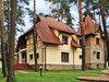 Качественное строительство каменных домов в Пензе