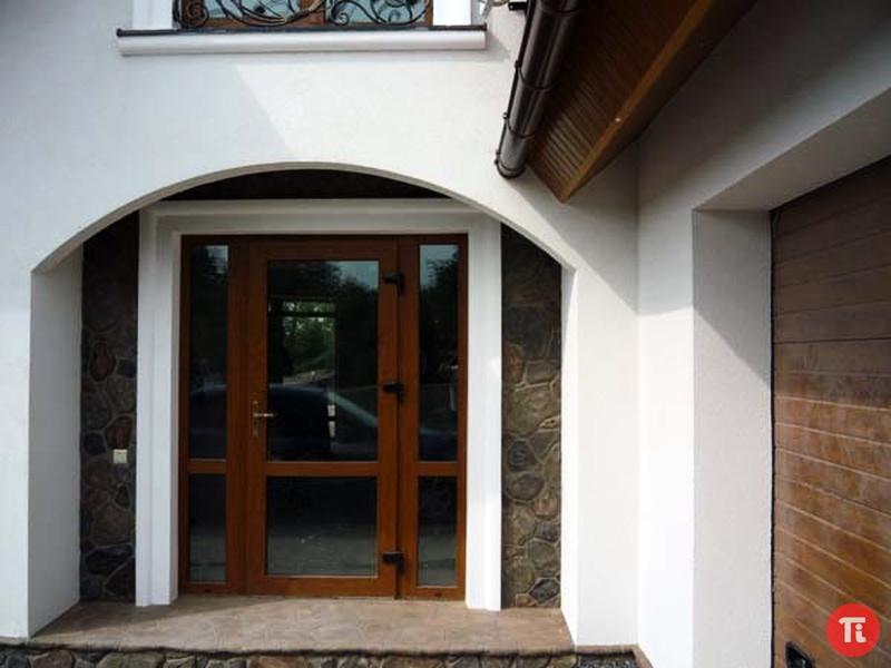 Косметический ремонт квартир и офисов в Киеве, цена —