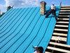 Сделаем крышу или мансарду в г Пенза, кровельный ремонт