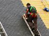 Строители крыш и мансард в Пензе