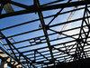 Строительные металлоконструкции, сварочные работы в Пензе