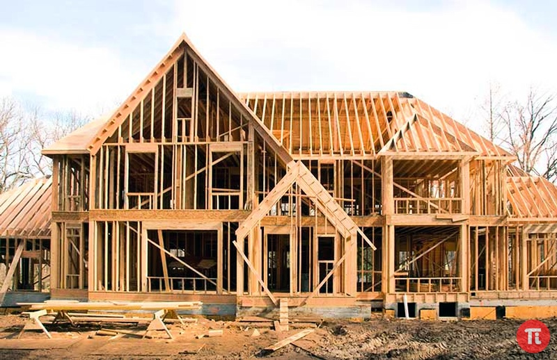 Цена строительство дома